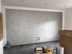 Wand farbig streichen mit rand for Eine wand farbig streichen