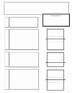 volleyball practice plan template by coaching and physical With volleyball practice plan template