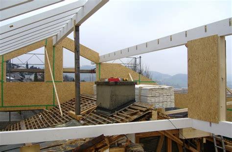 etage aufstocken kosten etage aufstocken kosten bungalow wird zu gro z gigem haus mit satteldach aufstockung zum 3