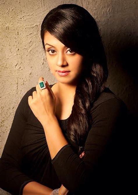 actress jyothika hd image beautiful jyothika hot full hd pictures spicy images
