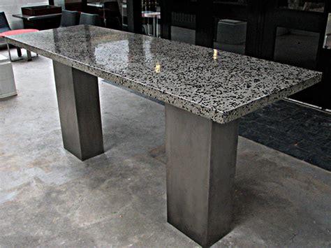 Tables  Ernsdorf Design  Concrete Fire Pit Bowls