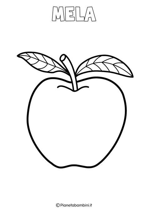 disegni da colorare fiori e frutta disegni da colorare frutta playingwithfirekitchen