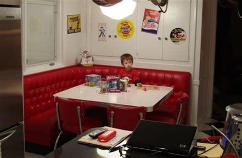 l shaped diner booths restaurant diner kitchen 1950 39 s