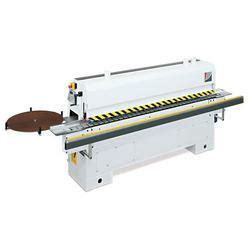 edge banding machine   price  india