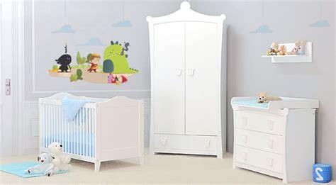 chambre petit prince chaios com divers inspiration de conception pour la salle