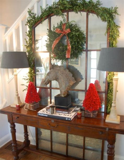 7 Christmas Entryway Décor Ideas. 1950s Kitchen Design. Minecraft Interior Design Kitchen. Designer Kitchen Sink. Kitchen Wall Cabinet Design. Kitchen Island Table Design Ideas. Kitchen Designs Australia. Interior Design Of Kitchen Room. Designer Kitchen Cabinet Hardware