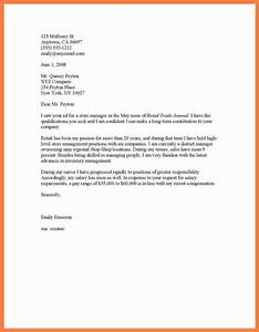5 salary history in cover letter salary slip With how to write salary requirement in cover letter