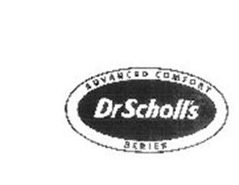 dr scholl s advanced comfort series dr scholl s advanced comfort series trademark of brown