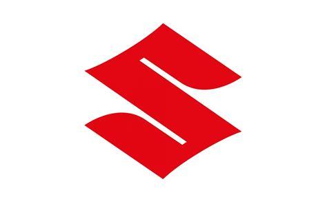 suzuki way of logo vector soidergi
