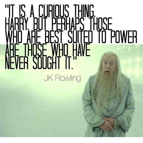 harry potter book quotes   fun
