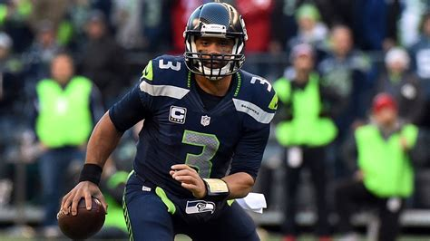 panthers  seahawks muted run effect  russell wilson