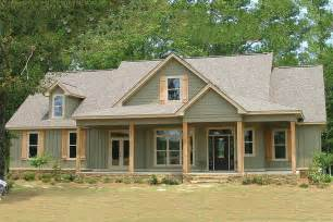 farmhouse style house plans country style house plan 4 beds 3 baths 2456 sq ft plan 63 270