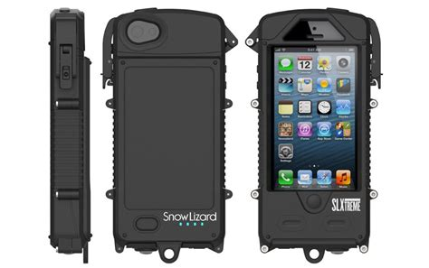 rugged iphone 5s the best rugged cases for your iphone 5s or iphone 5