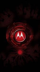 25+ best ideas about Motorola Wallpapers on Pinterest ...