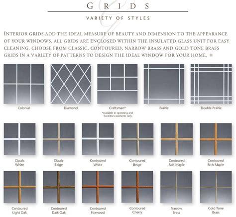home windows installation contractor capital improvement