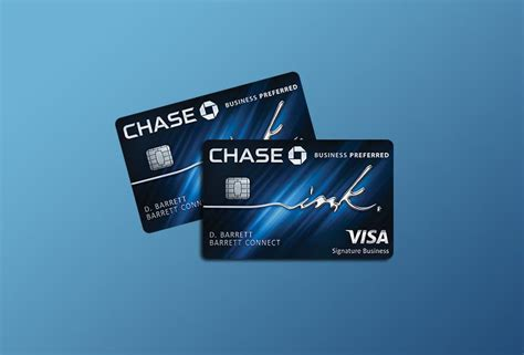 Check spelling or type a new query. Referred by 915ERS! Chase ink business preferred credit card offer 60k - 80k | Credit card ...