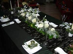 Tischdeko Für Weihnachten Ideen : tischdeko im advent ausmalbilder ~ Markanthonyermac.com Haus und Dekorationen