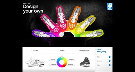 design your own shoe design your own shoes aynise benne