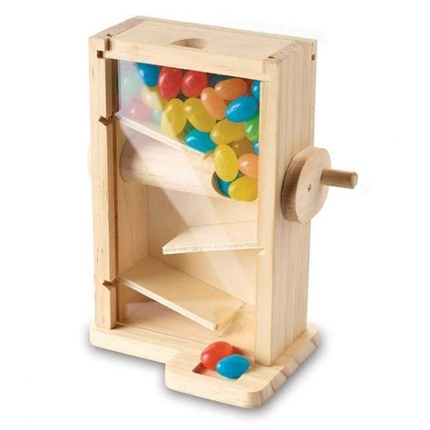 candy maze woodworking kit woodworking kits woodworking