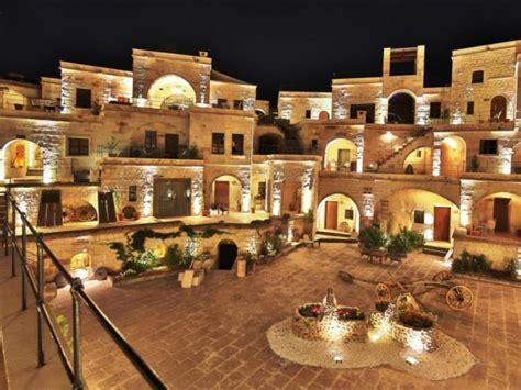 best cappadocia hotels doors of cappadocia hotel goreme from 86 save on agoda