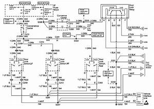 Freightliner Fl80 Battery Wiring Diagram Picture