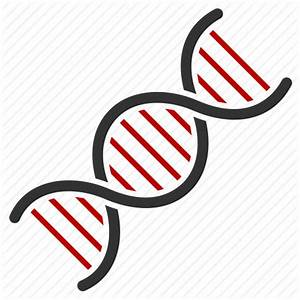 Dna, genetic, genome, hospital icon   Icon search engine