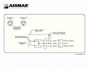Furuno 1623 Wiring Diagram