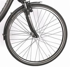 Pegasus Fahrrad 28 Zoll Damen : damen fahrrad pegasus solero sl 28 zoll trekking shimano 24 g schwarz 50 cm ~ Blog.minnesotawildstore.com Haus und Dekorationen