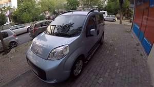 Fiat Fiorino 1 3 Multijet Emot U0130on -  U0130nceleme