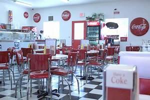 Cuisine Style Année 50 : r ussissez votre d co ann es 50 architecture interieure ~ Premium-room.com Idées de Décoration
