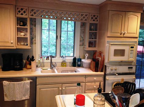 white washed maple kitchen cabinets kitchen white washed maple cabinets pickled cabinets 1881