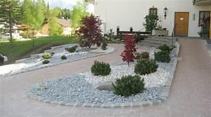 Pflasterarbeiten garten und landschaftsbau christoph for Garten planen mit französischer balkon bausatz