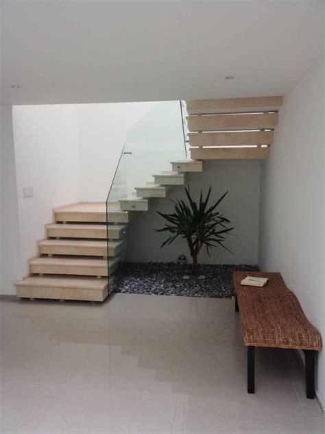 casa en venta recien remodelada en interlomas edo de