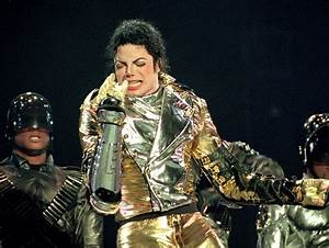 Michael Jackson's Son Makes Surprising Revelation About ...