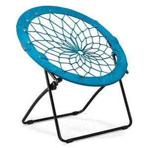 room essentials bungee chair