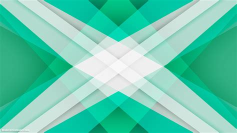 mint green wallpaper impremedia net