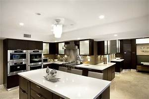 50, Dream, Kitchens, You, Desperately, Want, To, Cook, In