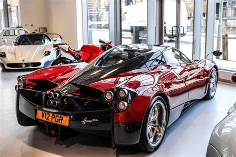 pagani huayra red cars huayra italia pagani supercars red rouge rosso