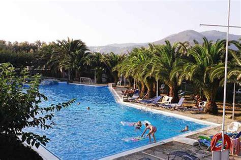 hotel mare monte crete hotel framissima mare monte heraklion cr 232 te promovacances