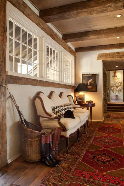 equestrian home decor 4269 best entry staircase hallways images on