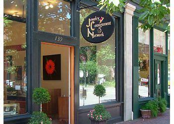 3 Best Jewelry in Savannah, GA - ThreeBestRated