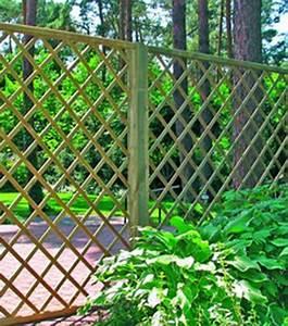 Treillis Pour Plantes Grimpantes : 1000 id es sur le th me support plante grimpante sur ~ Premium-room.com Idées de Décoration