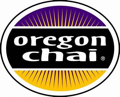 Chai Oregon Enter Win Prize Giveaway Reader