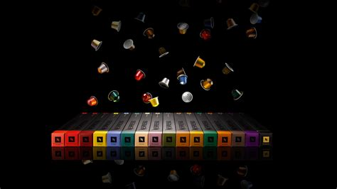 nespresso wallpapers  background images stmednet