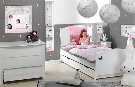 Ikea Chambre Fille 2 Ans by Modele Chambre Fille 10 Ans Atlub Com