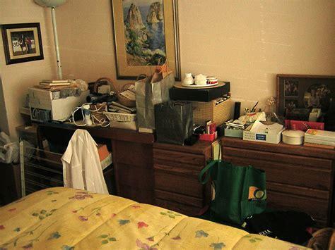 master bedroom  tranquil  organized wordpress