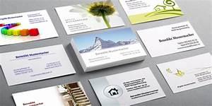Visitenkarten Auf Rechnung Bestellen : homepage ~ Themetempest.com Abrechnung