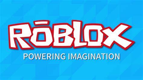 roblox powering imagination youtube