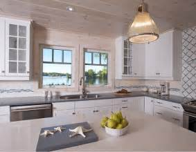 coastal kitchen ideas 60 inspiring kitchen design ideas home bunch interior design ideas