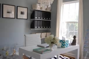 kitchen faucet toronto blue grey walls design ideas